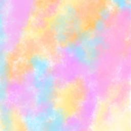 freetoedit rainbow colorido colorful colors