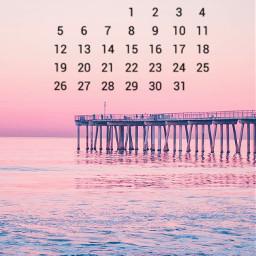 aesthetic calender2020 loveyourself freetoedit srcjulycalendar julycalendar