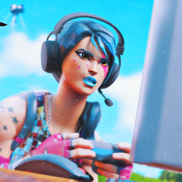 freetoedit fortnite fortnitethumbnail fortnitethumbnails fortnitebackground