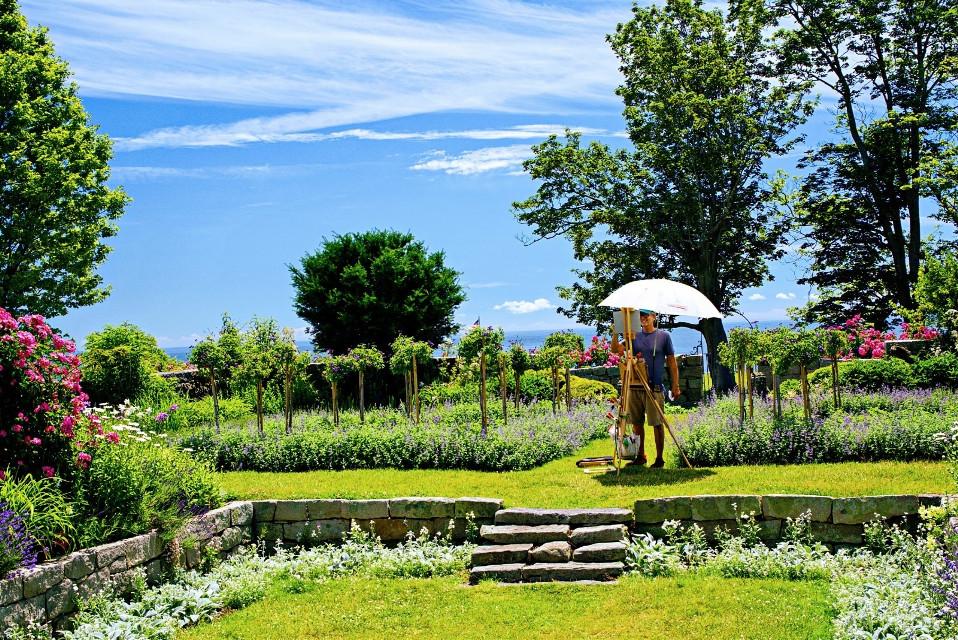 #freetoedit #naturephotograpy #outdoorphotography #park #garden #artists #beatifulday