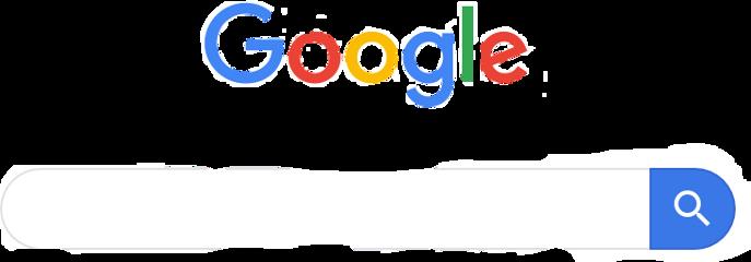 freetoedit google googlesearch idk