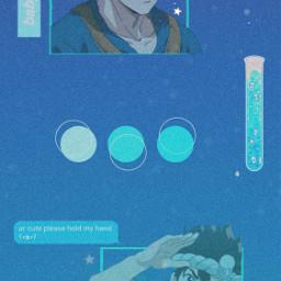 chrome drstone animewallpapers anime freetoedit