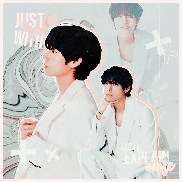 ~↑Kim Taehyung Edit↑~  Hpoe you all like it. Have a good day.  Please follow my best friend @gucci-v. She's an amazing editor 😇❤️. And follow this awesome editor @dam_on2 too.  Taehyung stickers:@mseesaw4__   (✷‿✷)  Tags: #bts #taehyung #v #kimtaehyung #taehyungkim #taehyungbts #edit #pastel #picsart #kpop #btsedit #kpopedit #idol #btsv #btstaehyung #innerchild #grey #pink #freetoedit