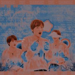 freetoedit haechan haechannct nct kpop