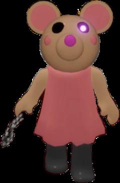 freetoedit mousypiggy piggy piggyroblox