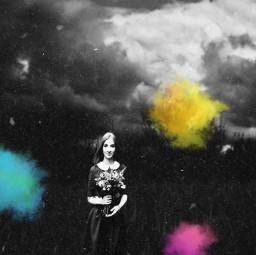freetoedit 1996 backgroundblur blur tools