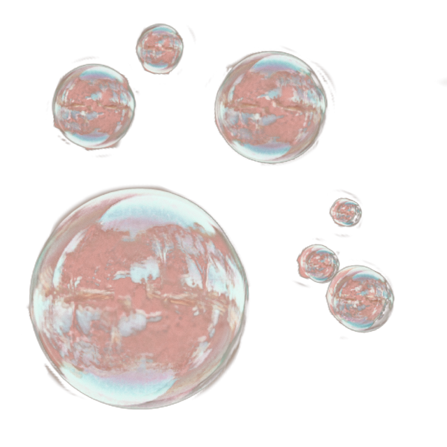 #freetoedit  #aesthetic #bubbles #pink