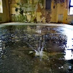 lostplace kentschool abandoned photography