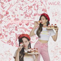 freetoedit twice twicenayeon nayeontwice nayeon