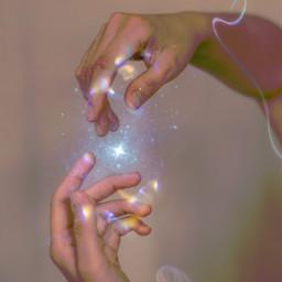 aesthetic surreal magic dreamy fantasyart freetoedit
