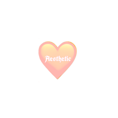 freetoedit aesthetic peach pastel heart