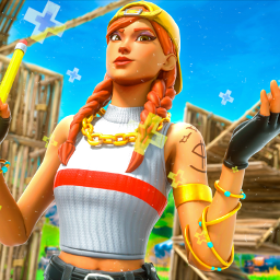 freetoedit fortnite fortniteskins fortnitebackground fortnitethumbnail