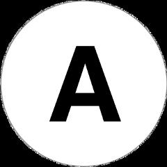 freetoedit alphabetcircle