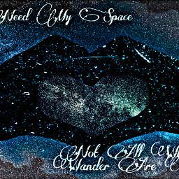 freetoedit galaxy galaxyedit astronomylover astronomy