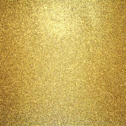 noremix gold glitter lucymy ohlala freetoedit