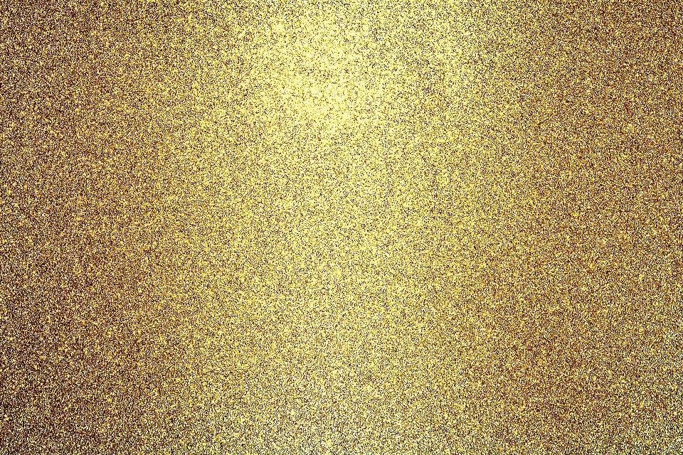 #NOremix #gold #glitter #Lucymy #ohlala