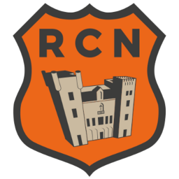 freetoedit france rugby nationalrugby federal rcn
