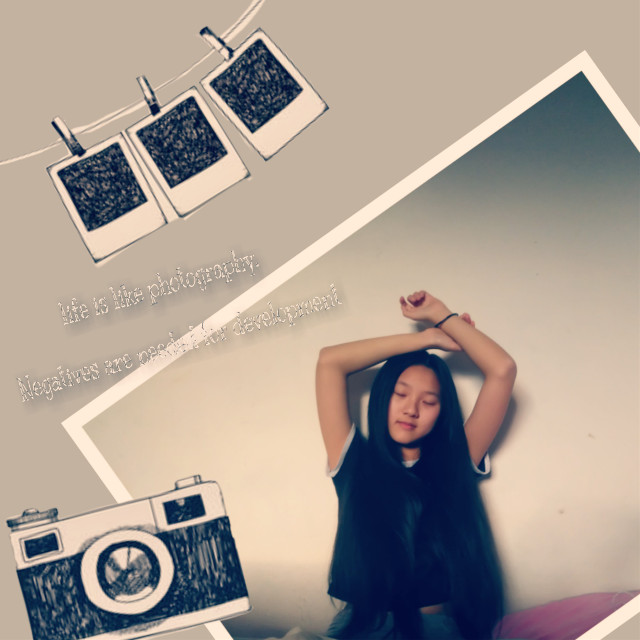 #freetoedit #tumblr #girl #girls #girltumblr #cute #rosa #love #lovely #loveyourself #memories #important #photography #photo #photoedit #edit #camera #original #foto #model #modella #macchinafotografica #fotografia #photography #instagram #amazing #awesome #beautiful #beautifulgirl #heart #hearts #photoedit #fotoedit #photoedits  #golden #goldenhour #goldengirl #golden #girl #girls #girlslove #girltumblr #girly #girlygirl #nice #nicegirl #pretty #beautiful #beautifulgirl #beautifully #cool #original #originalphoto #originally #originaledit #coolgirl #sentence #lovely #loveyourself #lover #great #amazing #good #sweet #sweetdream #heart #hairstyle #hair #window #lighthouse #light #sunshine  #rcgoldenhour #lovelife #tumblr #girl #girls #girltumblr #cute #rosa #love #lovely #loveyourself #memories #important #photography #photo #photoedit #edit #camera #original #foto #model #modella #macchinafotografica #fotografia #photography #instagram #amazing #awesome #beautiful #beautifulgirl #heart #hearts #arcoiris #arcoiris🌈 #replay #mirror
