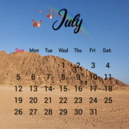 egypt sharmelsheikh freetoedit srcjulycalendar julycalendar