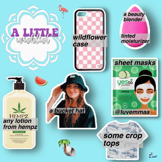 「𝐖 𝐄 𝐋 𝐂 𝐎 𝐌 𝐄」   ✩  ✩  ✩  ✩  ✩  ✩  ✩  ✩   ✩  ✩  ✩  ✩  ✩  ✩  ✩    ✩  ✩  ✩  ✩  ✩  ✩      ✩  ✩  ✩  ✩  ✩        ✩  ✩  ✩  ✩         ✩  ✩  ✩          ✩  ✩          ✩   ❝happy 4th of july!❞               ✰ 𝐚𝐛𝐨𝐮𝐭 𝐭𝐡𝐞 𝐩𝐨𝐬𝐭 ✰  🐚𝕥 𝕚 𝕥 𝕝 𝕖 » a little wishlist ✨𝕔 𝕣 𝕖 𝕕 𝕤 » whoever's sticker i used 🐚𝕗 𝕚 𝕝 𝕥 𝕖 𝕣 » vintage filter on tezza ✨𝕥 𝕚 𝕞 𝕖  𝕥 𝕒 𝕜 𝕖 𝕟 » 40 mins 🐚𝕒 𝕡 𝕡 𝕤  𝕦 𝕤 𝕖 𝕕 » picsart, pinterest, phonto, tezza   ✰ 𝐥𝐢𝐟𝐞 𝐭𝐡𝐢𝐧𝐠𝐬 ✰  🥥𝕕 𝕒 𝕥 𝕖 » 07~04~20 🌴𝕥 𝕚 𝕞 𝕖 » 14:20 🥥𝕨 𝕖 𝕒 𝕥 𝕙 𝕖 𝕣 » ☀️🥵 🌴𝕞 𝕠 𝕠 𝕕 » 🥱 🥥𝕗 𝕔 » 297   ✰ 𝐢𝐝𝐨𝐥 𝐭𝐚𝐠𝐬 ✰  ☀️» @virgoglcss 🌸» @adoregloss ☀️» @nqche 🌸» @ventifuhl ☀️» @icedbambi   ✰ 𝐟𝐨𝐥𝐥𝐰𝐞𝐫 𝐭𝐚𝐠𝐬 ✰  🍍» @jsross2007 🐳» @outofmymind- 🍍» @-dmkids- 🍍» @h-a-p-p-y-f-e-e-t 🐳» @unicorn-eater 🍍» @nopex_nopez 🐳» @primrose_soda 🍍» @luna_jenny_grangerxo 🐳» @guccitoothpaste 🍍» @lqllyglqss 🐳» @-bvtterflies- 🍍» @-chxrrybun 🐳» @chxrry_niches 🍍» @cqmplex_acsthetic 🐳» @fqngirling- 𝕕𝕞 𝕞𝕖 𝕥𝕠 𝕓𝕖 𝕥𝕒𝕘𝕘𝕖𝕕   ✰ 𝐢𝐫𝐥 𝐟𝐫𝐢𝐞𝐧𝐝𝐬 ✰  🍉» @sunsetniches 🦩» @ohschnapp-   ✰ 𝐟𝐚𝐧 𝐩𝐚𝐠𝐞𝐬 *𝐢𝐥𝐲* ✰  💧» @luvemmaafan 🥒» @yougot100emma 💧» @getemmato100 🥒» @luvemaaafans   ✰ 𝐨𝐭𝐡𝐞𝐫 𝐚𝐜𝐜𝐨𝐮𝐭𝐬 ✰  🐠𝕞 𝕒 𝕚 𝕟 » @editzbyemu 🌊𝕟 𝕚 𝕔 𝕙 𝕖 » @luvemmaa 🐠𝕥 𝕚 𝕡 𝕤 » @peachytips 🌊𝕙 𝕖 𝕝 𝕡 » @emmaxhelps 🐠𝕔 𝕠 𝕝 𝕝 𝕒 𝕓  𝕠 𝕟 𝕖 » @strcwbcrries 🌊𝕔 𝕠 𝕝 𝕝 𝕒 𝕓  𝕥 𝕨 𝕠 » @fruitybliss    ✰ 𝐬𝐭𝐚𝐥𝐤 𝐦𝐞 𝐥𝐨𝐥 ✰  🥝𝕡 𝕚 𝕟 𝕥 𝕖 𝕣 𝕖 𝕤 𝕥 » emmapaigexx ⭐️𝕧 𝕤 𝕔 𝕠 » emmaaxpaige 🥝𝕤 𝕡 𝕠 𝕥 𝕚 𝕗 𝕪 » emma paige✨   ✰ 𝐡𝐚𝐬𝐡𝐭𝐚𝐠𝐬 ✰  #edit #niche #meme #nichememe #nm #picsart #vsco #pinterest #tezza #prequel #glitch #filter #emojis #stickers #overlays #wishlist #annieleblanc #beauty #shopping    𝐈𝐋𝐘 𝐁𝐘𝐄💗