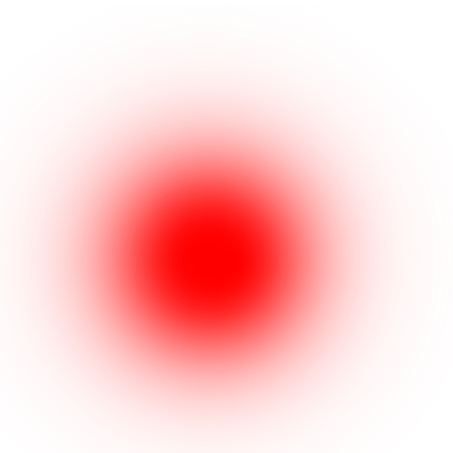 #freetoedit #dot #red #redaesthetic #aesthetic #trending #ftestickers #freetoedit #freetoedit #neon #neoneffect #scneons #neonart #aesthetic #trending #triangle #lighteffect #glow/#abstract #circle #shape #background #border #wallpaper #remixit #frameart #pngbyet #ftestickers #stickers #createfromhome #stayinspired Follow @alteregoss for new unique stickers everyday! Love u 💓
