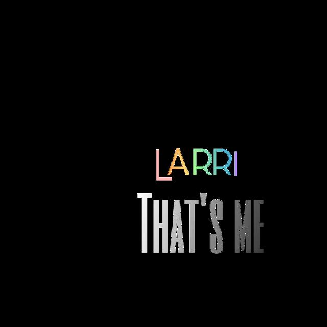 #freetoedit #Youtuber #Larray