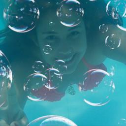 freetoeditmar freetoedit rcbubblebubble bubblebubble