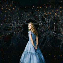 freetoedit vipshoutout fantasyart fairytale surreal