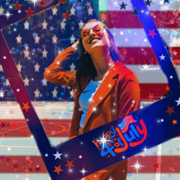 fourthofjuly america since1766 freetoedit rchappy4th happy4th