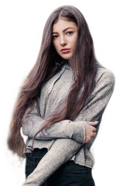 freetoedit girl woman person ftestickers