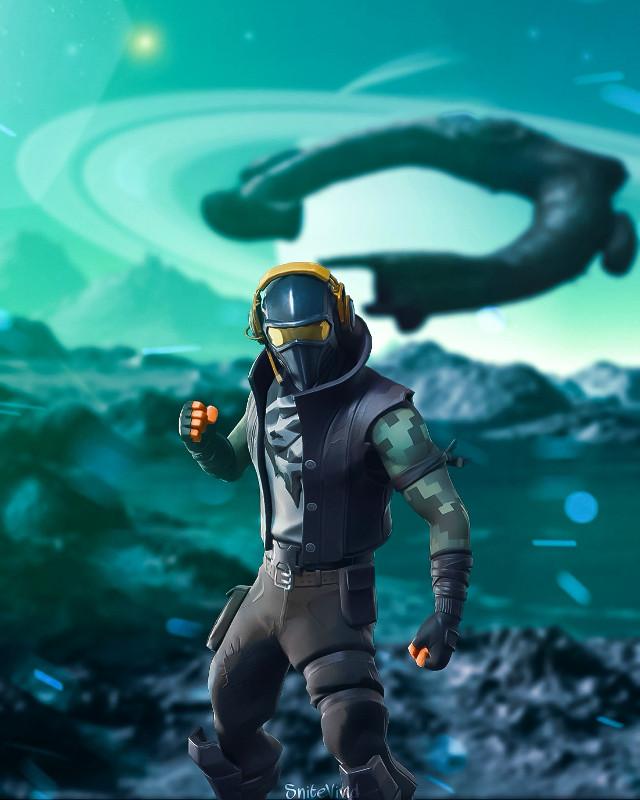 New discovery #spaceship #cyberedit #space #galaxy #planet #spacestation #saturn #discover #artistic #createyourown #fantasyart #artoftheday #picoftheday #travel #astronaut #astronauta