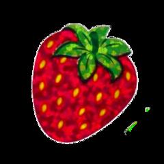 freetoedit fruit 90s 90svibes 90