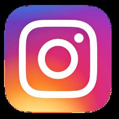 freetoedit instagram logo png insta