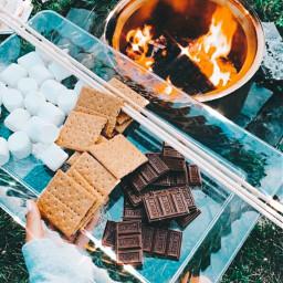 foods replayaesthetic sparkles aesthetic supercute freetoedit