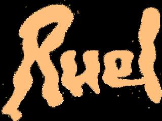 freetoedit ruel ruelvandijk