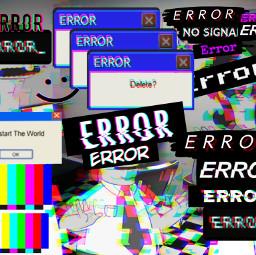 freetoedit error404 bobsburgers