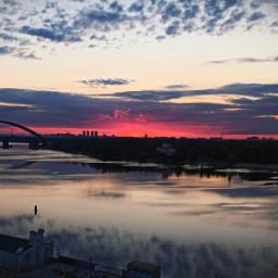 freetoedit 4asno4i sunrise kyiv myphoto ╭─────────·•▼•·─────────╮