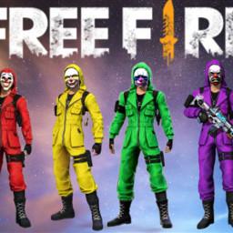 freetoedit freefire gamer divertido unsplash