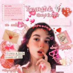 aesthetic lovecore pink aestheticedit aestheic freetoedit ecbackgroundchange backgroundchange