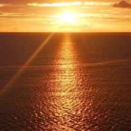 goldenhour cliffview nature summervibes oceanview freetoedit