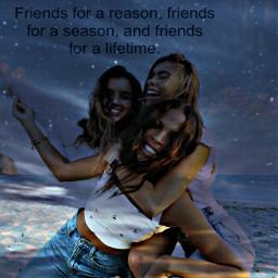 friendship truefriends respect love trust freetoedit
