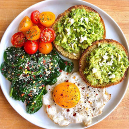 food healthymeal freetoedit healthyliving meal healthylifestyle