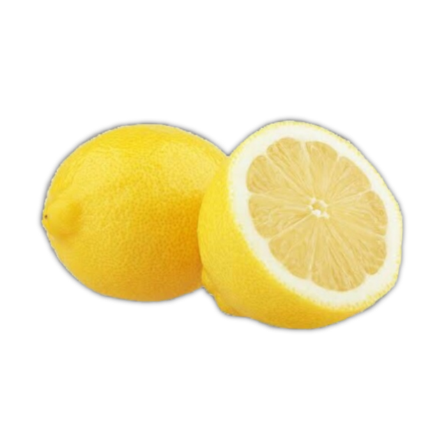 🍋  ⚠️Disclaimer⚠️ I get these stickers from social media so if you see someone else who posted the same sticker as me do NOT say that I stole or they have stole from me because it's not the truth 😊 So dont argue with me because you will lose 😤🤚 so yeah, sorry for sounding rood 😌 ily 💞  #niche #nichememe #skincare #vsco #vscogirl #soft #softie #softgirl #edithelp #editinghelp #editneeds #editingneeds #png #pngs #overlay #complexoverlay #complex #complexedit #aesthetic #premades #niche #nichememe #rainbow #red #orange #yellow #green #blue #purple #colorful #pretty #aesthetic #pastel #nichememer #collabacc #nicheaccount #niches #nichememes #lemon #lemons #lemontree #fruit #sour #freetoedit