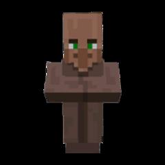 minecraft cursed memes villager freetoedit