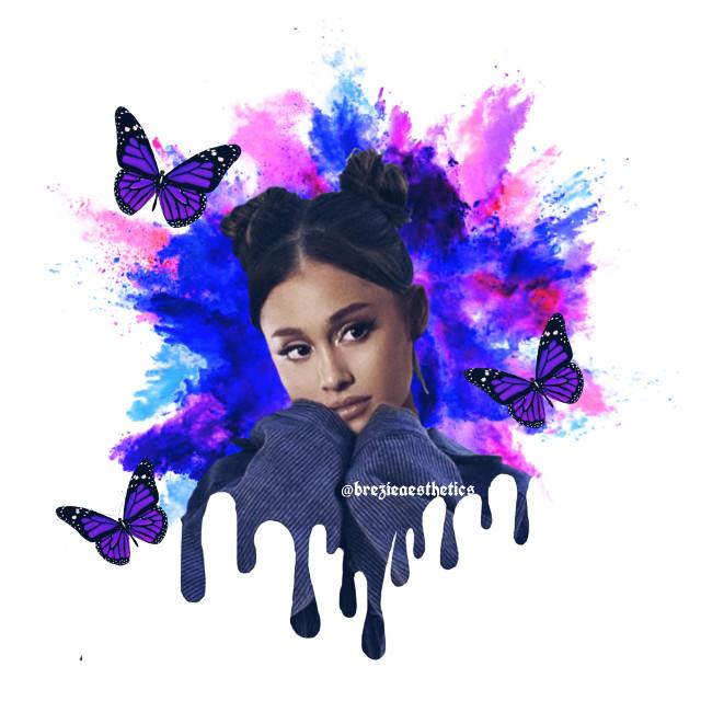 #ariana #grande #butera #arianagrande #arianabutera #arianagrandebutera #ari #arianagrandeedit #arianagrde #arianaedit #arianator #butterfly #butterflies #butterflyaesthetic #cute #vibtage #pretty #trending