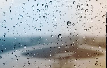 freetoedit drops dropsofwater