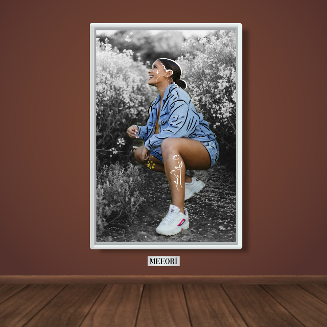 My inspiration: @orient_arts ✅Follow, Like, Share ✅   #outline #colorsplash #colorsplasheffect #frame #Freetoedit #Ftestickers #stayinspired #createfromhome  #Remixit #Meeori ••••••••••••••••••••••••••••••••••••••••••••••••••••••••••••••• Sticker and Wallpaper Design : @meeori  Youtube : MeoRami / Meeori İnstagram : Meeori.picsart ••••••••••••••••••••••••••••••••••••••••••••••••••••••••••••••• Lockscreen • Wallpaper • Background • Png Freetoedit • Ftestickers Remix • Remix Frame • Border • Backgrounds • Remixit ••••••••••••••••••••••••••••••••••••••••••••• @picsart •••• #freetoedit