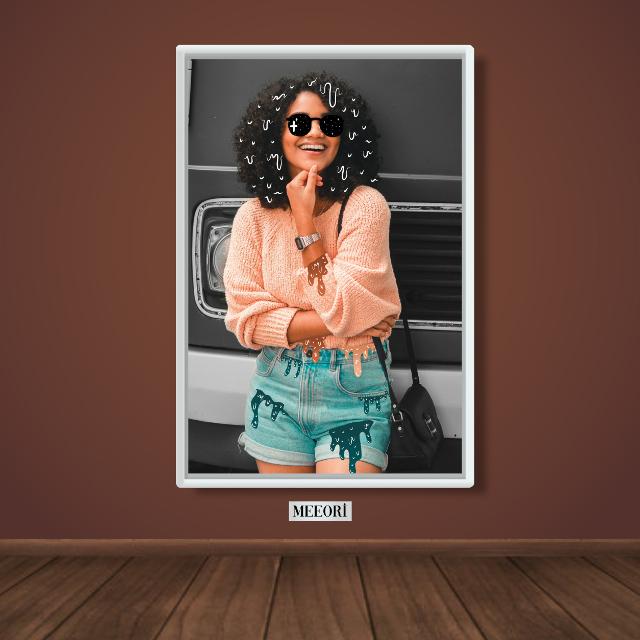 My inspiration: @orient_arts ✅ Follow, Like, Share ✅  #grimeart #dripart #colorsplash #colorsplasheffect #frame #Freetoedit #Ftestickers #stayinspired #createfromhome  #Remixit #Meeori ••••••••••••••••••••••••••••••••••••••••••••••••••••••••••••••• Sticker and Wallpaper Design : @meeori  Youtube : MeoRami / Meeori İnstagram : Meeori.picsart ••••••••••••••••••••••••••••••••••••••••••••••••••••••••••••••• Lockscreen • Wallpaper • Background • Png Freetoedit • Ftestickers Remix • Remix Frame • Border • Backgrounds • Remixit ••••••••••••••••••••••••••••••••••••••••••••• @picsart •••• #freetoedit