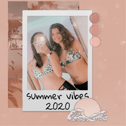 freetoedit summer aesthetic vibes