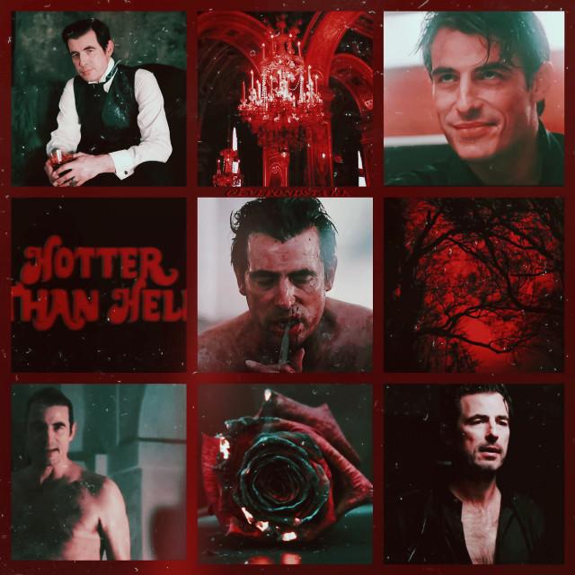 🥀🦇🥀🦇🥀 🦇 🍷 🦇 🍷 🦇 #dracula #dracula2020 #claesbang #bbc #netflix #countdracula #bbcdracula #vampire #blood #monster #charming #devil #red #aesthetic #fanart #handsome #actor #blood #bramstoker #bramstokersdracula #vanhelsing #green #blue #handsome